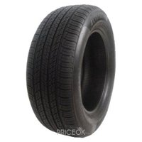 Фото Altenzo Sports Navigator (265/60R18 110V)