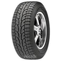 Фото Hankook Winter i*Pike RW11 (255/50R19 103T)