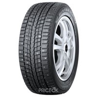 Фото Dunlop SP Winter Ice 01 (225/50R17 98T)