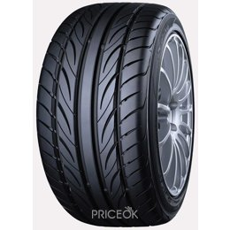 Фото Yokohama S.Drive AS01 (195/40R16 80W)