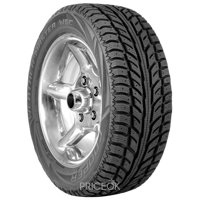 Фото Cooper Weather-Master WSC (245/55R19 103T)