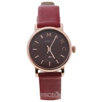 Фото Marc Jacobs MBM1271