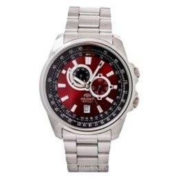 Часы orient в Самаре Сравнить цены, купить