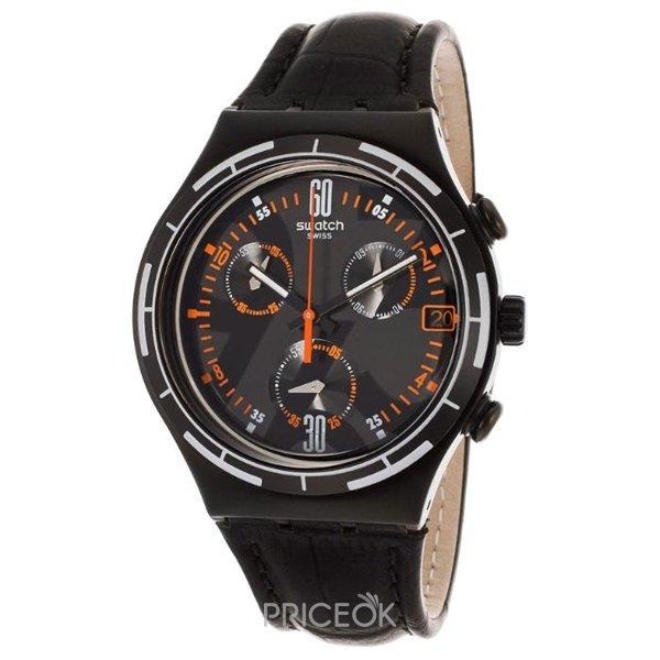 Мужские часы - купить - consulru