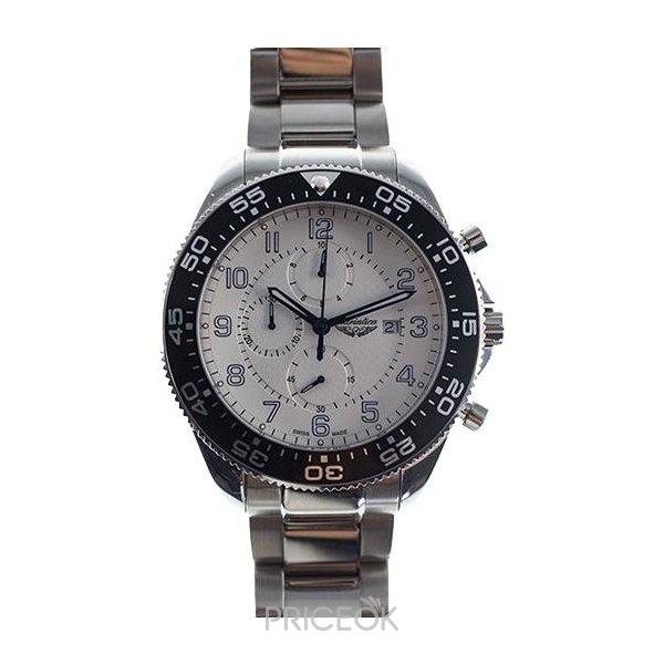 Наручные часы Adriatica Оригиналы Выгодные цены