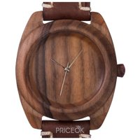 Фото AA Wooden S1 Brown