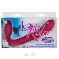 Фото California Exotic Novelties LOVE RIDER
