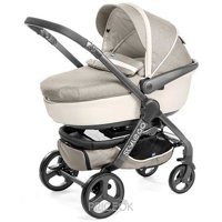 Фото Chicco Duo StyleGo (2 в 1)