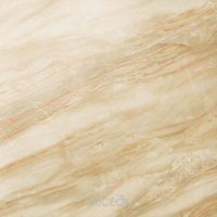 Фото Atlas Concorde Supernova Marble Elegant Honey Lap 59x59