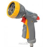 Фото Hozelock Multi Spray Pro (2688P0000)