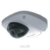 Фото HikVision DS-2CD2542FWD-IS (2.8мм)
