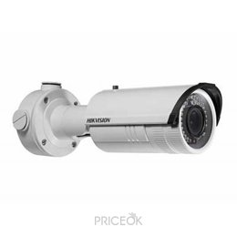 Фото HikVision DS-2CD2632F-IS
