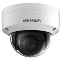 Фото HikVision DS-2CD2135FWD-IS (2.8 mm)