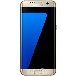 Фото Samsung Galaxy S7 Edge 32Gb SM-G935F