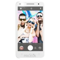 Фото Alcatel OneTouch U5 HD