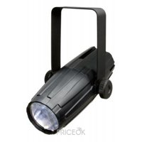 Фото Chauvet Led Pinspot 2