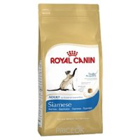 Фото Royal Canin Siamese 38 Adult 2 кг