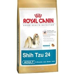Фото Royal Canin Shih Tzu Adult 0,5 кг