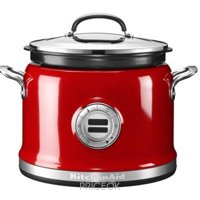 Фото KitchenAid 5KMC4244EER