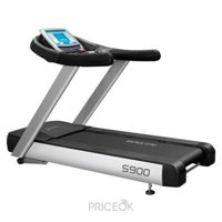 Фото Bronze Gym S900 TFT (Promo Edition)