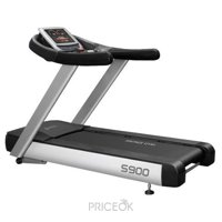 Фото Bronze Gym S900 (Promo Edition)