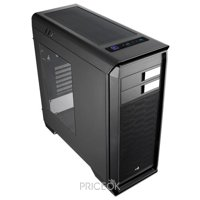 Фото Aerocool Aero-1000 Black Edition w/o PSU