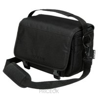 Фото Olympus OM-D Shoulder Bag L