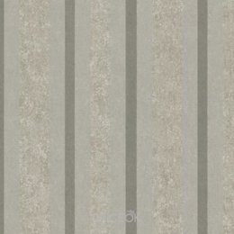 Обои Marburg Wallcoverings Padua Classic 57306