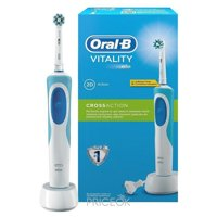 Фото Braun Vitality CrossAction