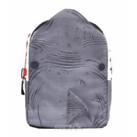Фото Mojo Sportswear Co Shark 3D Grey multi