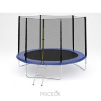 Фото Diamond Fitness External 10ft