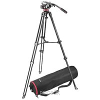 Фото Manfrotto MVK502AM