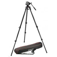 Фото Manfrotto MVK500C